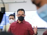 Penyesalan Ketua RT: Kekurangan Anies Satu, tak Punya Buzzer
