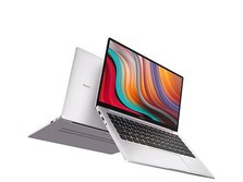 Xiaomi Rilis Laptop RedmiBook Pro, Cek Bocoran Spesifikasinya