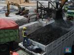 Gasifikasi Batu Bara Rusak Lingkungan? Ini Kata ESDM