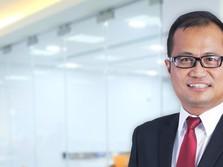 Mitratel hingga Gojek, Telkom Buka-bukaan Rencana Bisnis 2021