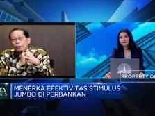 Saat Cost Of Fund Turun, BCA Pangkas Suku Bunga Kredit
