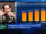 Jahja Setiaatmadja: Stimulus Daya Beli Genjot Kredit Bank