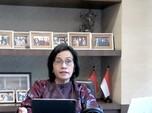 Pemerintah Siapkan Rp 5 T untuk Pembebasan PPN 63.300 Rumah