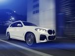 BMW & Mercy Laris Saat Pandemi, Begini Komentar Pengusaha