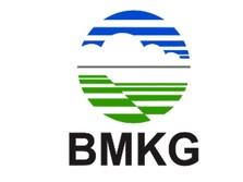Penjelasan Lengkap BMKG Soal Gempa M 5,1 di Banten