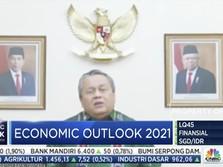 Simak! Gubernur BI Bocorkan Strategi Bank Digital RI