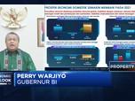 Perry Warjiyo &