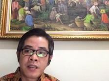 Keberadaan Neobank di Indonesia Peluang atau Ancaman?