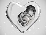 Oppa! Korsel Krisis Bayi, Kesuburan Terendah di Dunia