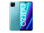 Realme Narzo 30A Resmi Dirilis, Harganya Rp 1 Jutaan