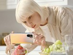 Trump Lengser! Xiaomi Resmi Batal Diblokir di AS