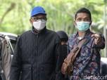 Koper Berisi Rp 2 M Disita KPK, Diduga Jatah Nurdin Abdullah