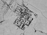 Awas Balas Dendam, Iran Sebut Nuklirnya Diserang