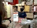 Pengguna Naik 50%, Bisa Kirim Kado di Mobile Banking BNI