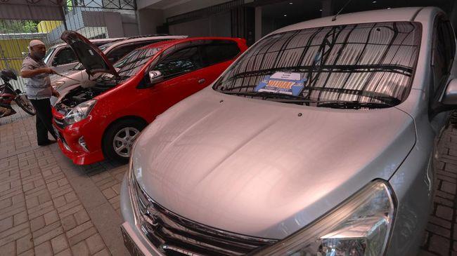 FINN Sayonara! Emiten Leasing Mobil Ini Resmi Didepak dari Bursa