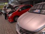 Sayonara! Emiten Leasing Mobil Ini Resmi Didepak dari Bursa