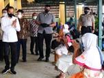 Jokowi Ngebet Herd Immunity Cepat Terbentuk! Are You Sure?