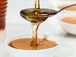 Catat, Ramuan 'Obat' Herbal untuk Isolasi Mandiri Covid-19