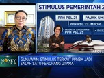 Multifinance: PPnBM 0% Dorong Kenaikan Penjualan Otomotif 40%