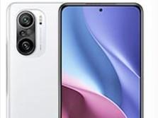 Redmi Note 10 Tak Dijual Lagi di RI, Ada Apa Xiaomi?