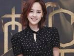 Cek Guys! 10 Drama & Bintang Paling Populer Korea Pekan Ini