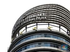 2 Pejabat DJP 'Disikat' KPK, Dirjen: Kami Prihatin & Menyesal