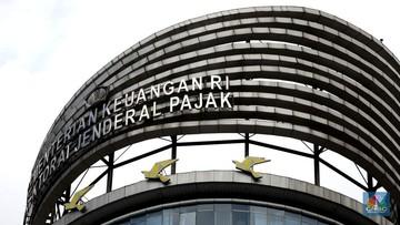 Covid Bikin Pajak Kembali Seret, Shortfall 2021 Jadi Rp 87 T! thumbnail