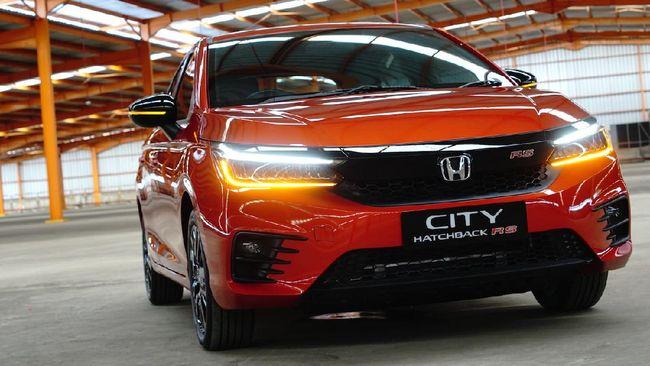 Bye India Honda Pindahkan Pabrik Ke Ri Bikin Mobil Listrik