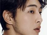 Kena Skandal Pelecehan dan Bully, 4 Fakta Aktor Drakor Ji Soo