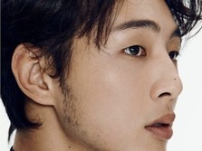 Bintang Korea yang Terkena Skandal Bully & Pelecehan Seksual