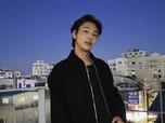 Akibat Skandal Ji Soo, Pemain Drakor Ramai-ramai Tak Dibayar