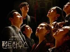 Penthouse atau Vincenzo? Ini 5 Drama Korea Rating Tertinggi