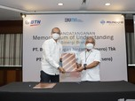 Pelindo III Ajak BTN Sediakan Layanan Transaksi Kepelabuhanan