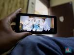 Telkom Berdamai Dengan Netflix, Ini Manfaatnya ke Pengguna