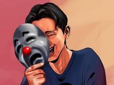 Ji Soo, Lakukan Bullying Hingga Terdepak dari Drakor