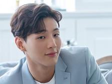 Gempar Skandal Bully & Pelecehan, Agensi Aktor Ji Soo Digugat