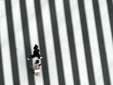 Covid Merajalela, Jepang Bakal Tetapkan Tokyo Status Darurat