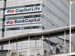 Saham Bank Mini Digoyang Kabar OVO, Waspada Spekulasi!