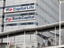 Bukan Rumor Bukan Spekulasi! Ini Fakta Rencana 12 Bank Mini
