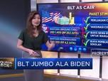 BLT Jumbo ala Biden