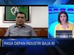 Impor Baja Ditekan, Penjualan KRAS 2021 Diproyeksi Naik 22%