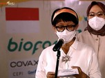 Turis Internasional Kala Pandemi, Ini Penjajakan RI-Singapura