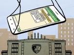 Cek Ponsel Anda, Ini Tanda-tanda WhatsApp Sedang Dibajak