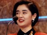 Profil Aktris Lee Ji Eun yang Ditemukan Meninggal di Rumahnya