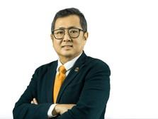 Ngamuk 757%, Saham Emiten Kakak Hary Tanoe Disuspensi Bursa!