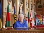 Termasuk Tak Boleh Selfie, Ini 8 Aturan Kerajaan Inggris