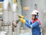 Kepingin Kerja di Pertamina? Cek Rincian Gajinya