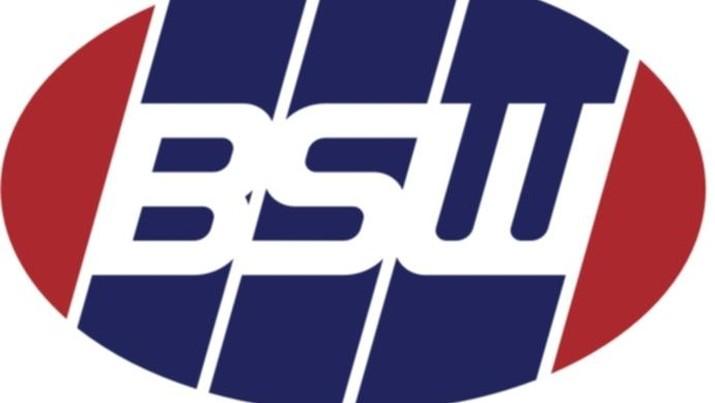 Logo Bosowa