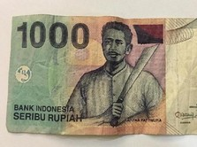 Indonesia Terancam Bangkrut? Berlebihan Ahh....