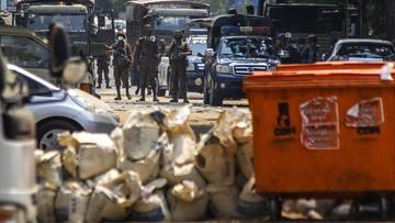 akisi demo di myanmar terus berlanjut ap 2 169